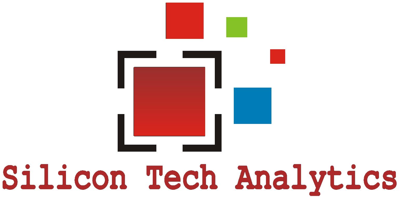 Silicon Tech Analytics
